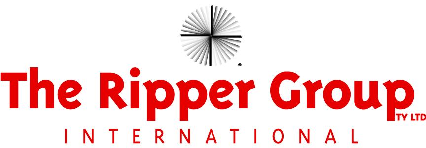 The Ripper Group International Pty Ltd