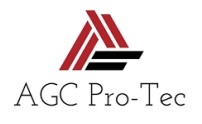 AGC Pro-Tec