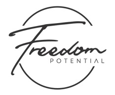 Freedom Potential