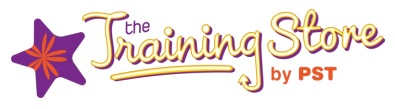 The Training Store by PST