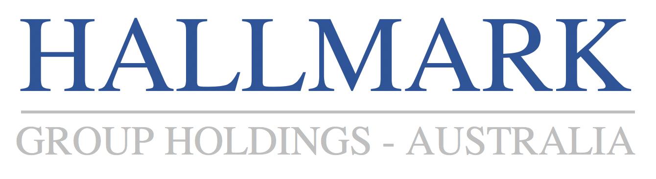 Hallmark Group Australia