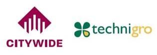 Technigro Pty Ltd