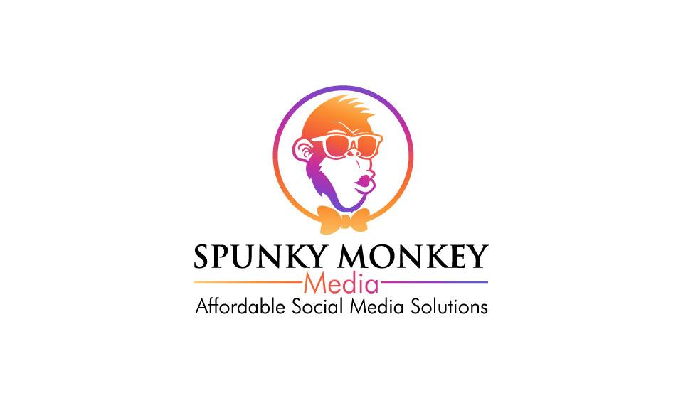 Spunky Monkey Media