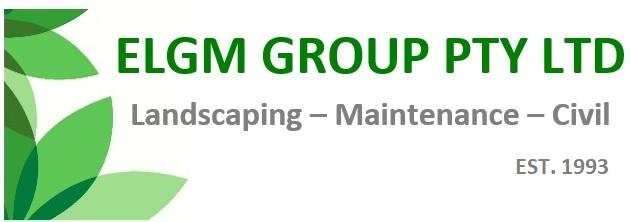 ELGM Group Pty Ltd