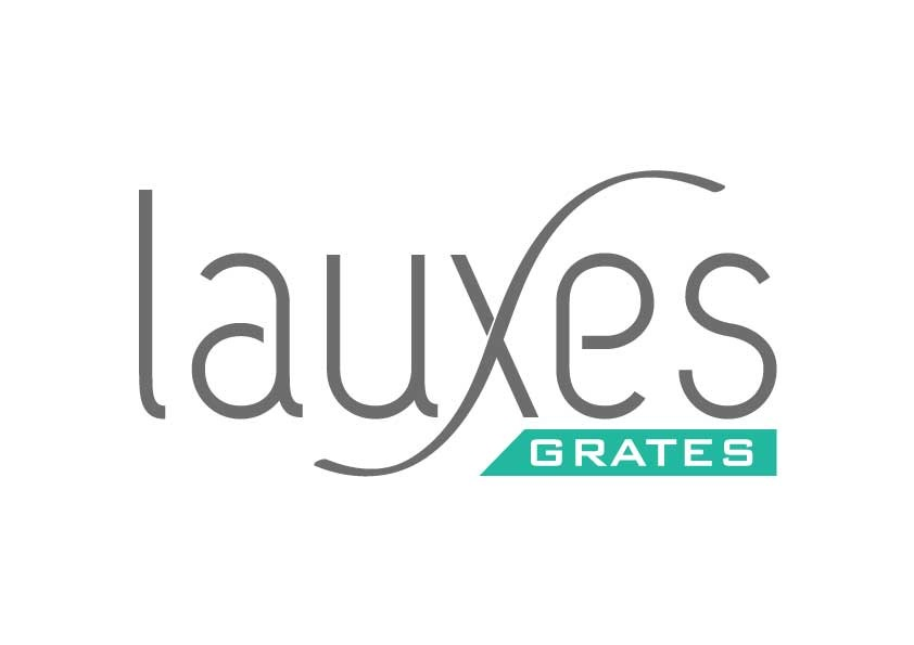 Lauxes Grates