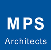 MPS Architects
