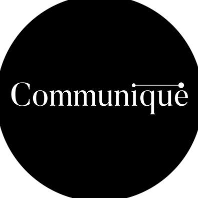 Communique The Brand