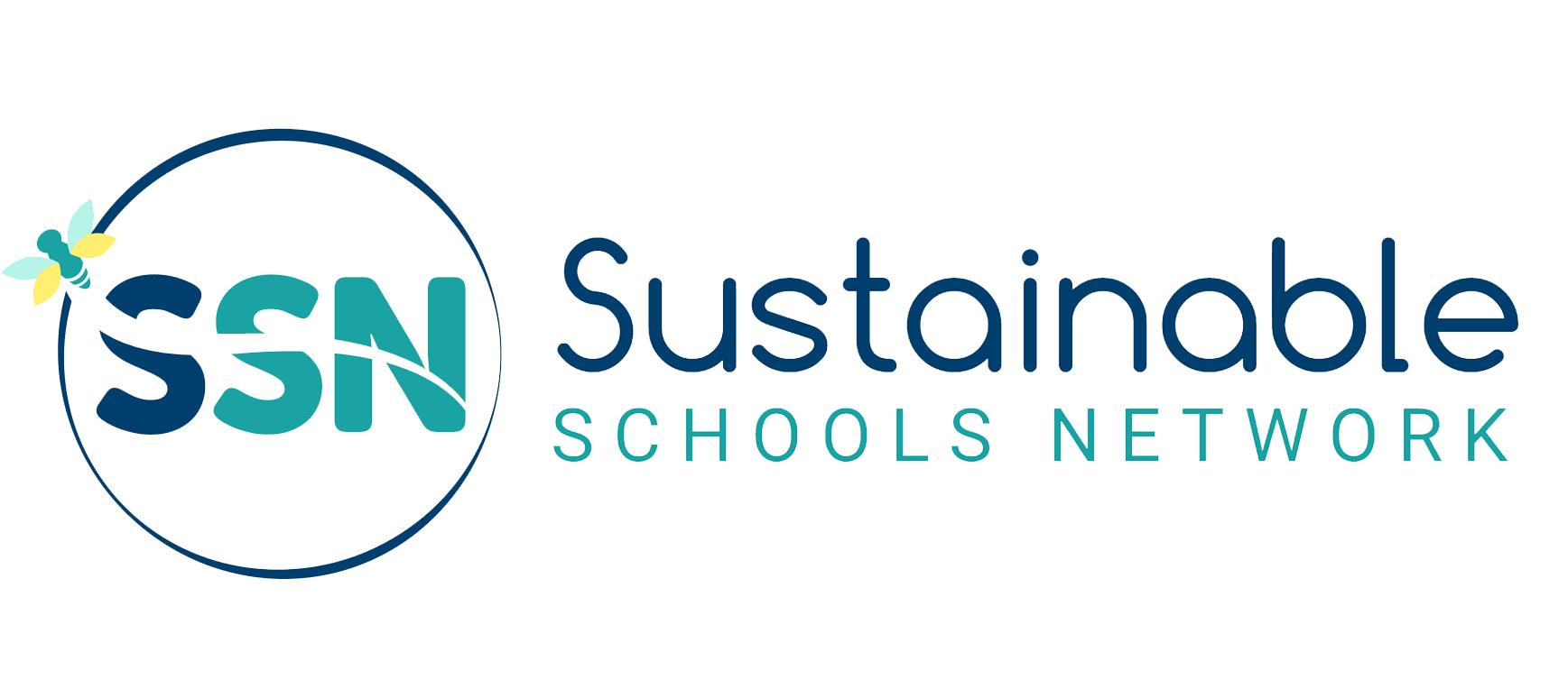 Sustainable Schools Network Pty Ltd